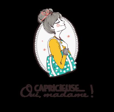 Logo-capricieuse-oui-madame