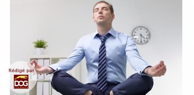 image comment-vous-relaxer-avant-un-entretien-embauche