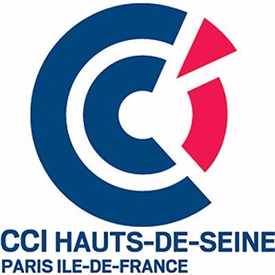 Logo CCI92